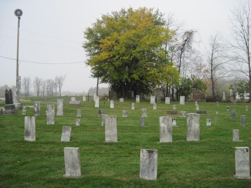 October Cemeteries 050