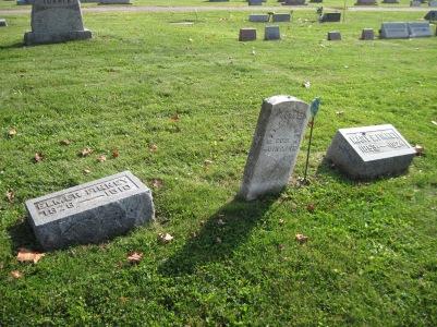 October Cemeteries 057