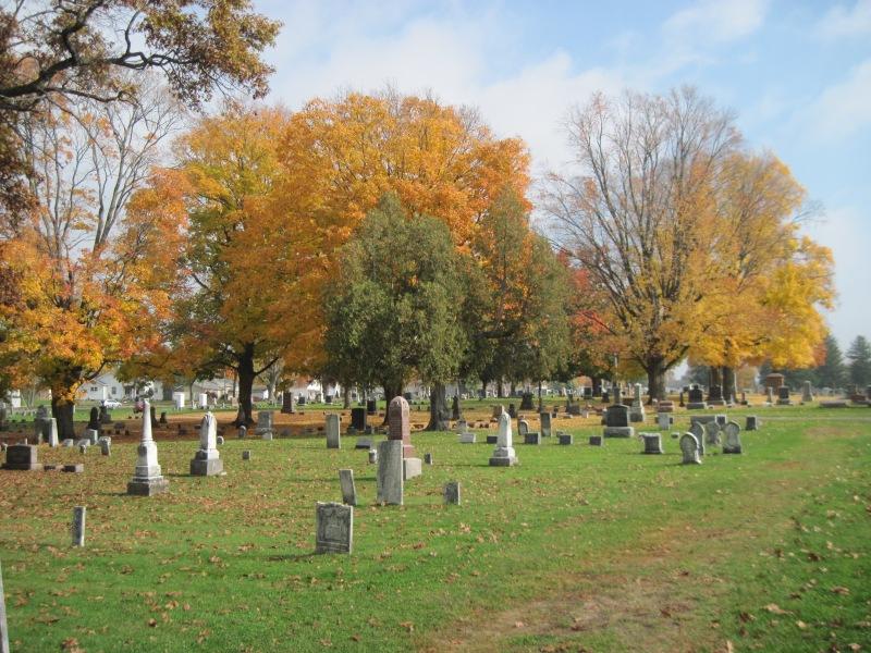 October Cemeteries 069